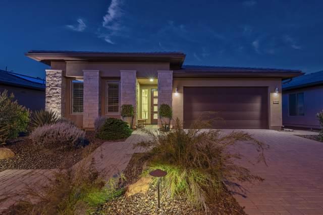 29939 N 134TH Drive, Peoria, AZ 85383 (MLS #5963690) :: Conway Real Estate