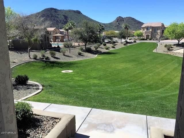 26625 N Babbling Brook Drive, Phoenix, AZ 85083 (MLS #5963705) :: The Laughton Team