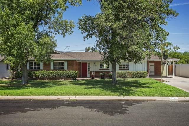 3102 E Turney Avenue, Phoenix, AZ 85016 (MLS #5963753) :: The Property Partners at eXp Realty