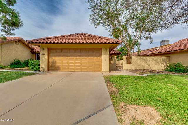 12337 S Shoshoni Drive, Phoenix, AZ 85044 (MLS #5963875) :: Kepple Real Estate Group