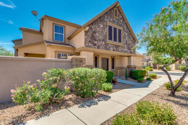34929 N 30TH Drive, Phoenix, AZ 85086 (MLS #5963890) :: Yost Realty Group at RE/MAX Casa Grande