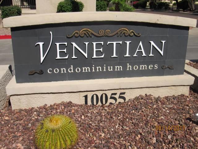 10055 E Mountainview Lake Drive #2014, Scottsdale, AZ 85258 (MLS #5964027) :: Team Wilson Real Estate