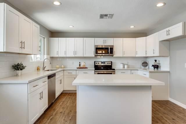 6128 W Avalon Circle, Phoenix, AZ 85033 (MLS #5964044) :: CC & Co. Real Estate Team
