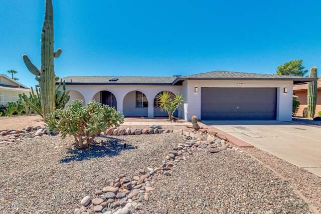 1139 E Watson Drive, Tempe, AZ 85283 (MLS #5964257) :: CC & Co. Real Estate Team