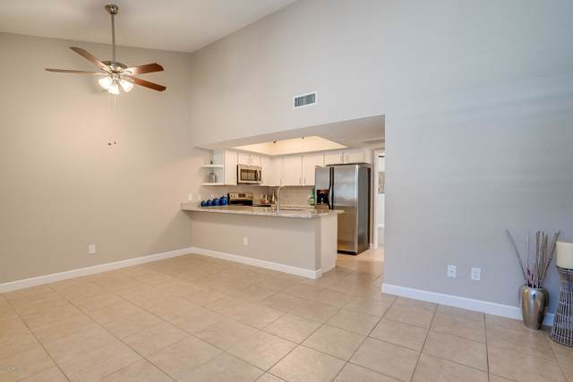 8004 N 32ND Drive #1, Phoenix, AZ 85051 (MLS #5964301) :: Brett Tanner Home Selling Team