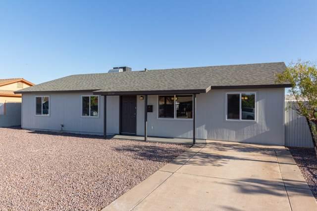 5539 W Coronado Road, Phoenix, AZ 85035 (MLS #5964316) :: Revelation Real Estate