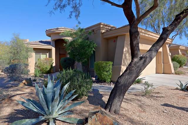 7244 E Crimson Sky Trail, Scottsdale, AZ 85266 (MLS #5964411) :: Scott Gaertner Group