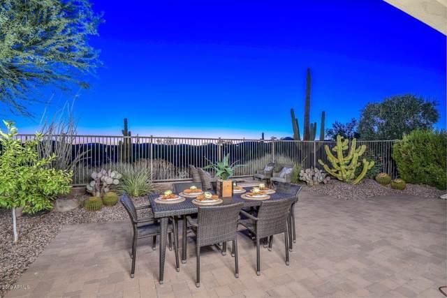 30082 N 129th Glen, Peoria, AZ 85383 (MLS #5964414) :: Conway Real Estate