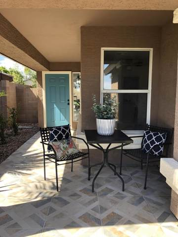 12 W Montoya Lane, Phoenix, AZ 85027 (MLS #5964553) :: Devor Real Estate Associates