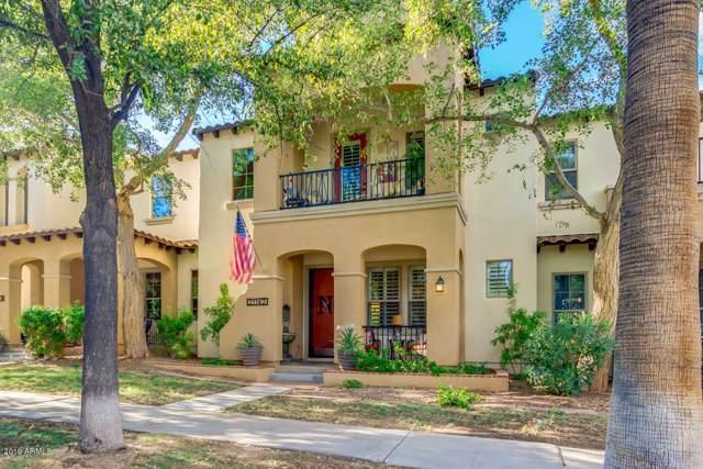 21142 W Main Street, Buckeye, AZ 85396 (MLS #5964615) :: CC & Co. Real Estate Team