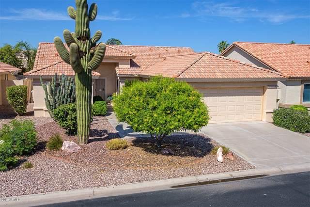 14873 W Verde Lane, Goodyear, AZ 85395 (MLS #5964707) :: Kortright Group - West USA Realty