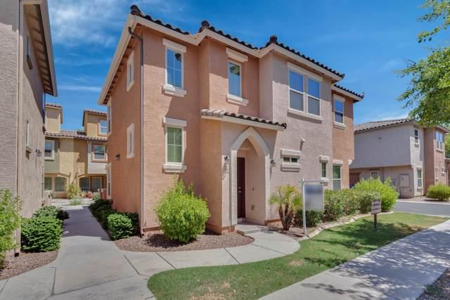 7726 W Pipestone Place, Phoenix, AZ 85035 (MLS #5964838) :: Revelation Real Estate