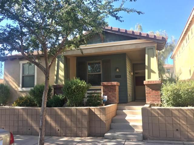 3412 E Jasper Drive, Gilbert, AZ 85296 (MLS #5964929) :: Revelation Real Estate