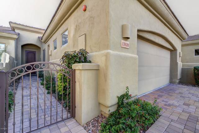 13121 N Northstar Drive, Fountain Hills, AZ 85268 (MLS #5964937) :: Revelation Real Estate