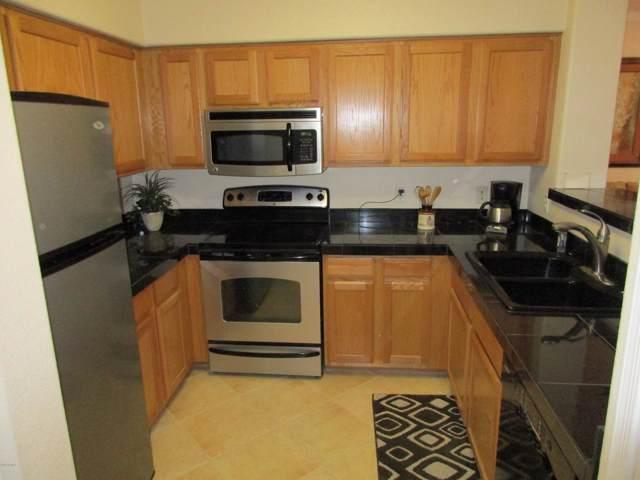 20100 N 78TH Place #2107, Scottsdale, AZ 85255 (MLS #5964942) :: Phoenix Property Group