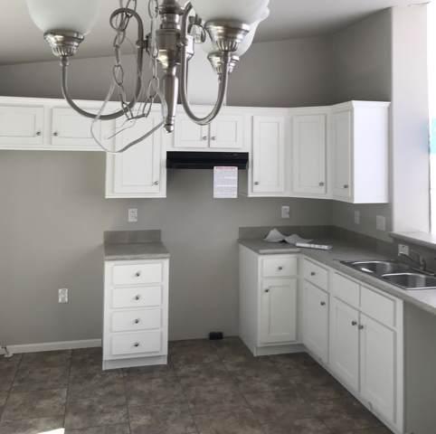12160 E Pot O Gold Trail, Florence, AZ 85132 (MLS #5964962) :: Lifestyle Partners Team