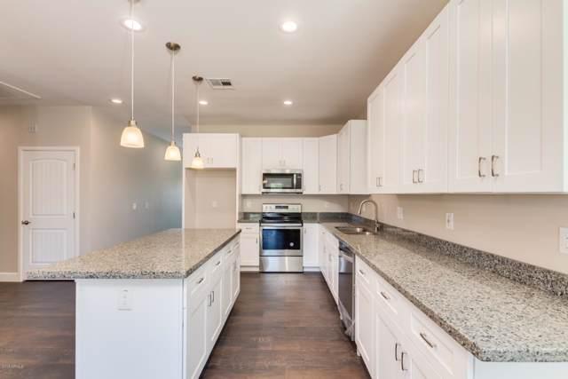 2310 W Maricopa Street, Phoenix, AZ 85009 (MLS #5965028) :: Team Wilson Real Estate