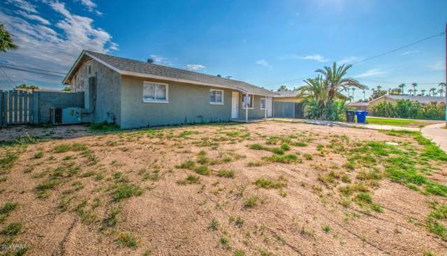1904 N Lebaron Street, Mesa, AZ 85201 (MLS #5965069) :: CC & Co. Real Estate Team