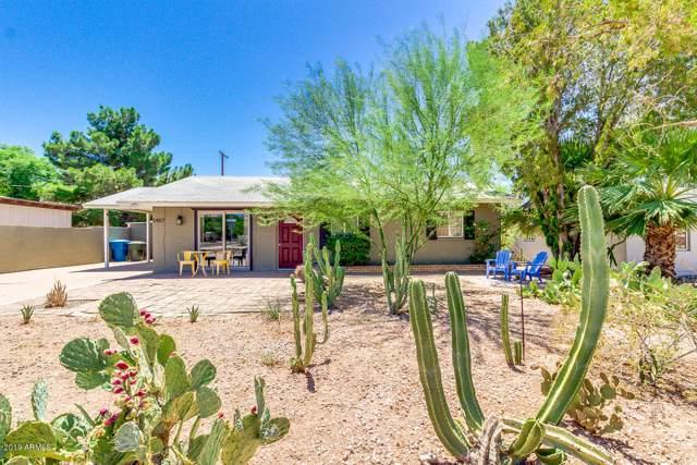 5407 E Virginia Avenue, Phoenix, AZ 85008 (MLS #5965153) :: Occasio Realty