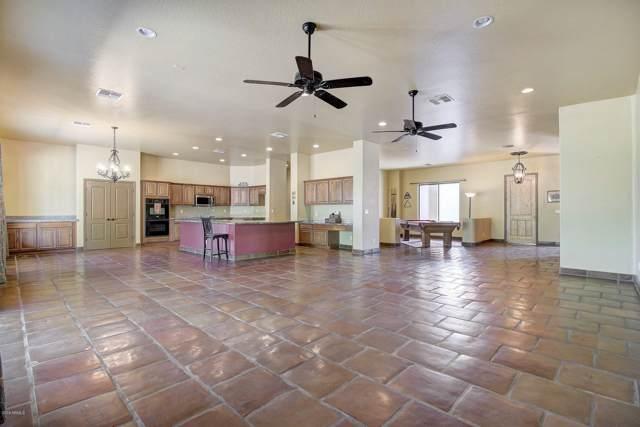 42203 N 9TH Avenue, Phoenix, AZ 85086 (MLS #5965158) :: Revelation Real Estate