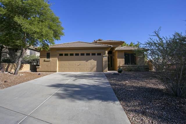 4035 W Hide Trail, Phoenix, AZ 85083 (MLS #5965159) :: The Laughton Team