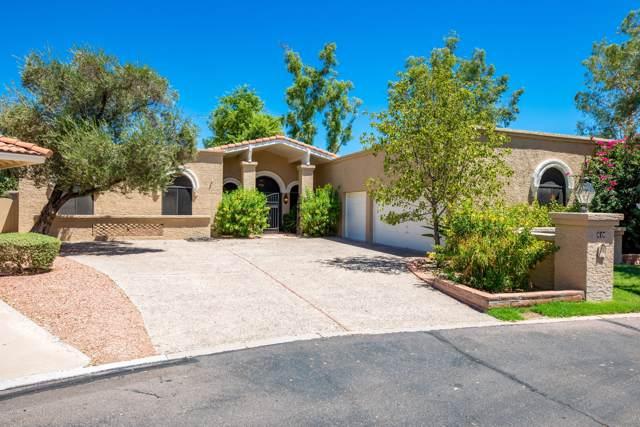 610 W Cape Royal Lane, Phoenix, AZ 85023 (MLS #5965242) :: Phoenix Property Group