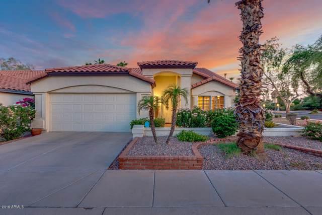 4801 E La Mirada Way, Phoenix, AZ 85044 (MLS #5965250) :: Yost Realty Group at RE/MAX Casa Grande