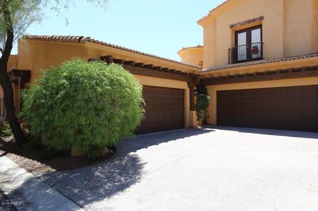 5370 S Desert Dawn Drive #43, Gold Canyon, AZ 85118 (MLS #5965267) :: The Pete Dijkstra Team