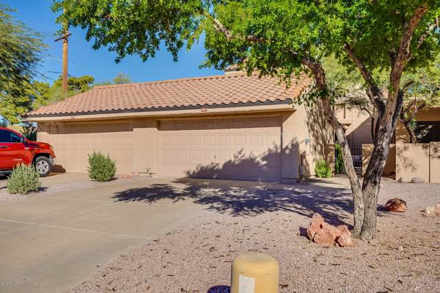 1811 N Ventura Lane, Tempe, AZ 85281 (MLS #5965325) :: The W Group