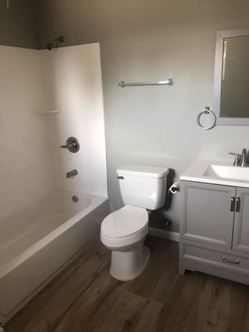 1713 W 6TH Avenue, Mesa, AZ 85202 (MLS #5965424) :: CC & Co. Real Estate Team