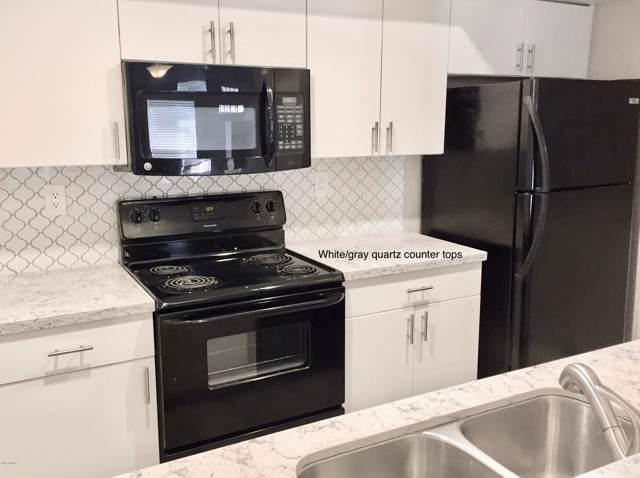 5402 E Windsor Avenue E #54, Phoenix, AZ 85008 (MLS #5965507) :: Occasio Realty