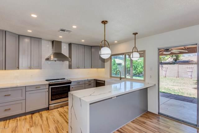 4110 E Aster Drive, Phoenix, AZ 85032 (MLS #5965509) :: Lux Home Group at  Keller Williams Realty Phoenix