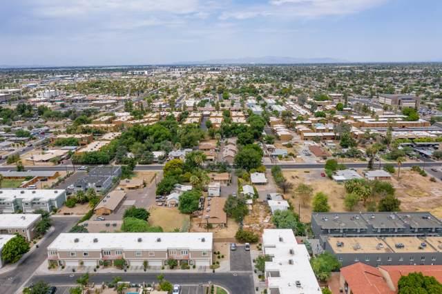 5239 N 17TH Avenue, Phoenix, AZ 85015 (MLS #5965514) :: Team Wilson Real Estate