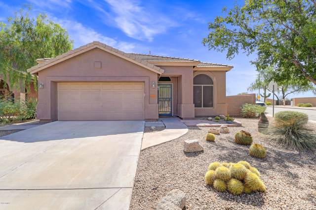 26201 N 47TH Place, Phoenix, AZ 85050 (MLS #5965523) :: The Property Partners at eXp Realty