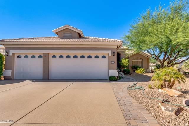 15170 W Avalon Drive, Goodyear, AZ 85395 (MLS #5965564) :: Kortright Group - West USA Realty