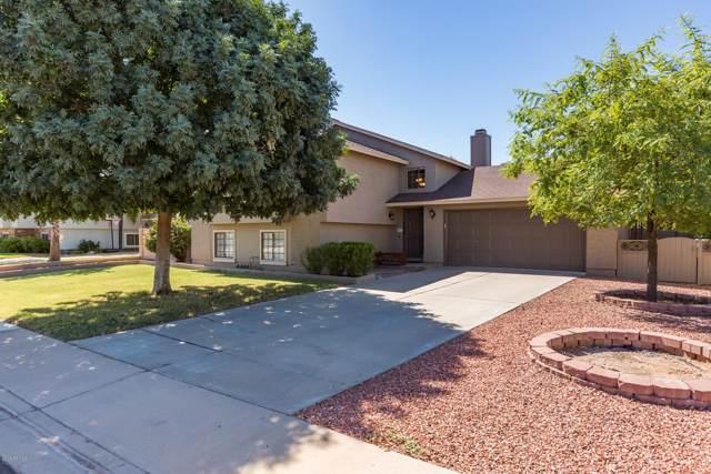 3833 E Delta Avenue, Mesa, AZ 85206 (MLS #5965579) :: The Property Partners at eXp Realty