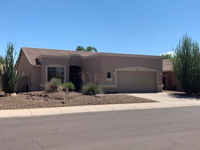 2115 E Indian Wells Drive, Chandler, AZ 85249 (MLS #5965607) :: The Property Partners at eXp Realty