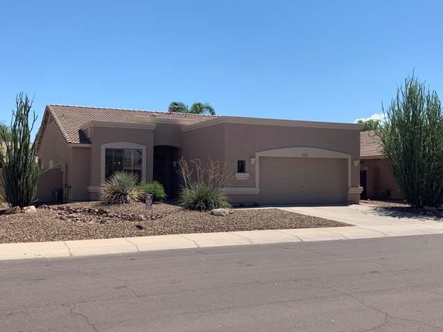 2115 E Indian Wells Drive, Chandler, AZ 85249 (MLS #5965607) :: Revelation Real Estate