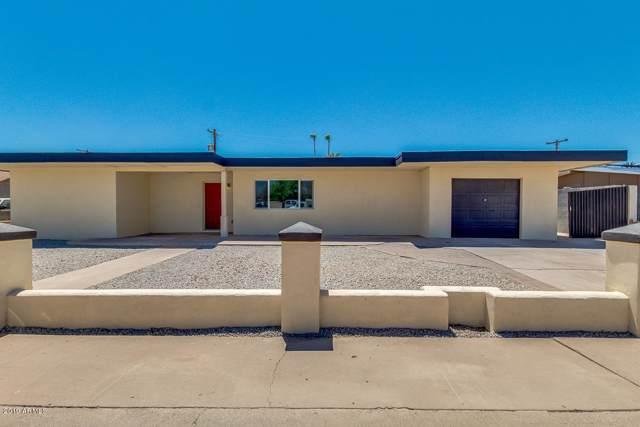 5737 W Monterosa Street, Phoenix, AZ 85031 (MLS #5965609) :: Revelation Real Estate