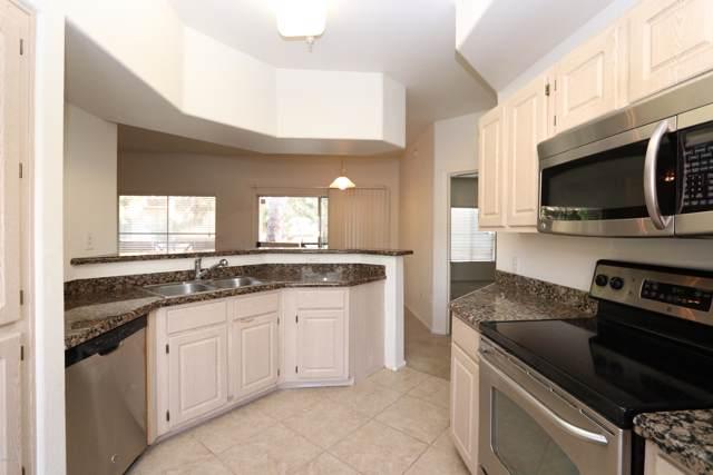 600 W Grove Parkway #2137, Tempe, AZ 85283 (MLS #5965619) :: CC & Co. Real Estate Team