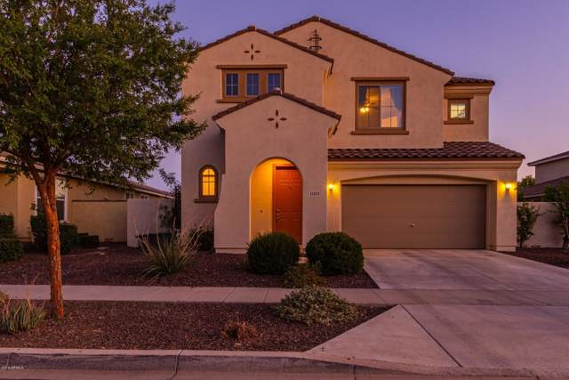 15221 W Bloomfield Road, Surprise, AZ 85379 (MLS #5965673) :: Kortright Group - West USA Realty