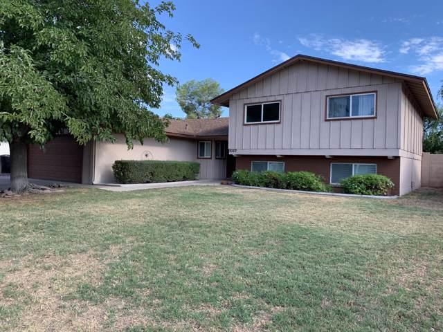 8307 E Montebello Avenue, Scottsdale, AZ 85250 (MLS #5965674) :: Brett Tanner Home Selling Team