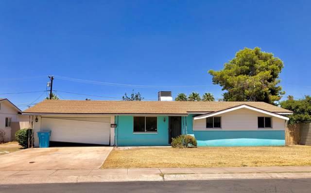 3634 W Oregon Avenue, Phoenix, AZ 85019 (MLS #5965690) :: CC & Co. Real Estate Team