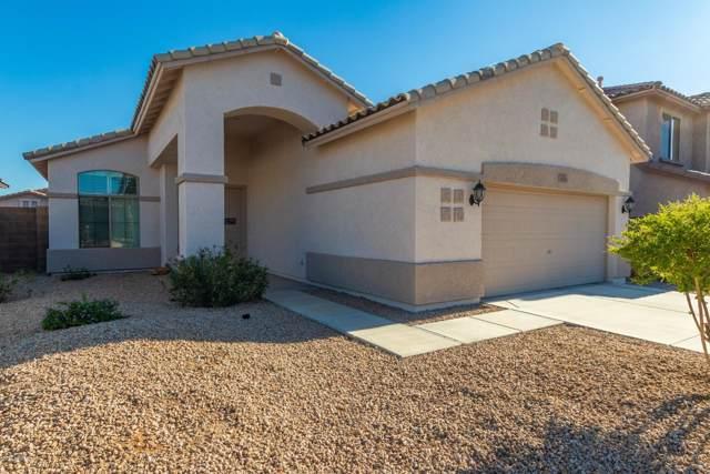 6423 W Cordia Lane, Phoenix, AZ 85083 (MLS #5965873) :: Team Wilson Real Estate