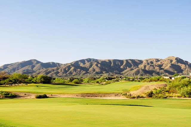 10066 E Golf Trail, Scottsdale, AZ 85262 (MLS #5965921) :: My Home Group