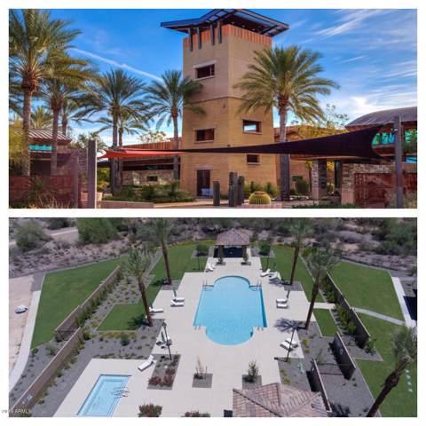 18505 W Chuckwalla Canyon Road, Goodyear, AZ 85338 (MLS #5965927) :: Brett Tanner Home Selling Team