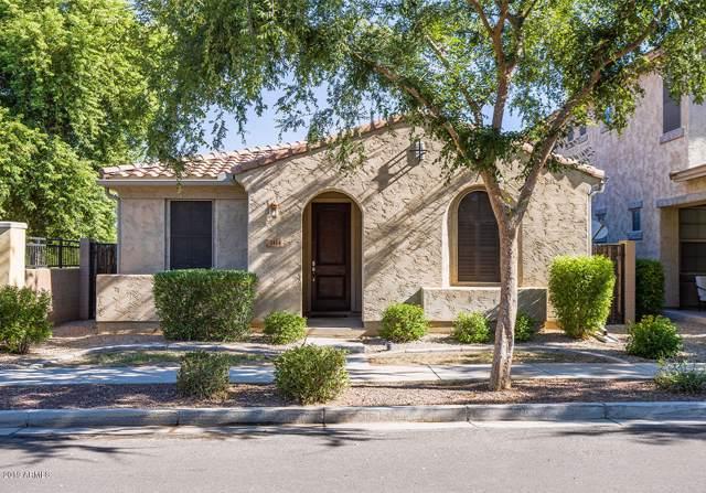 3414 E Betsy Lane, Gilbert, AZ 85296 (MLS #5965954) :: Lucido Agency