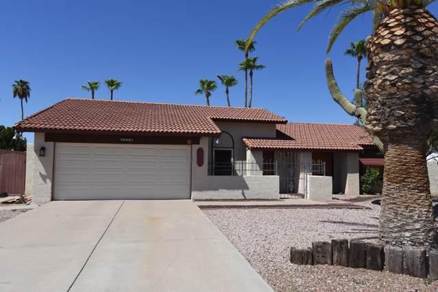 4918 E Windrose Drive, Scottsdale, AZ 85254 (MLS #5965969) :: Santizo Realty Group