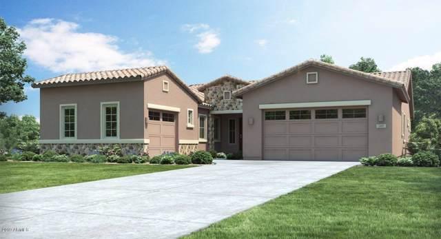 6517 W Hunter Court, Phoenix, AZ 85083 (MLS #5965982) :: CC & Co. Real Estate Team