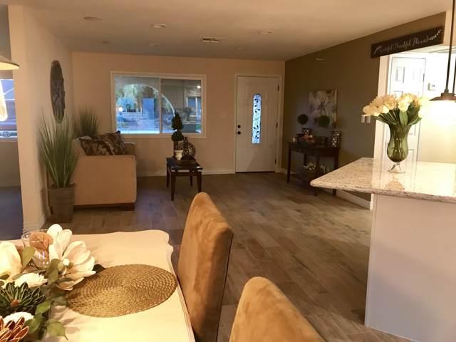 3537 E Evans Drive, Phoenix, AZ 85032 (MLS #5966068) :: Team Wilson Real Estate
